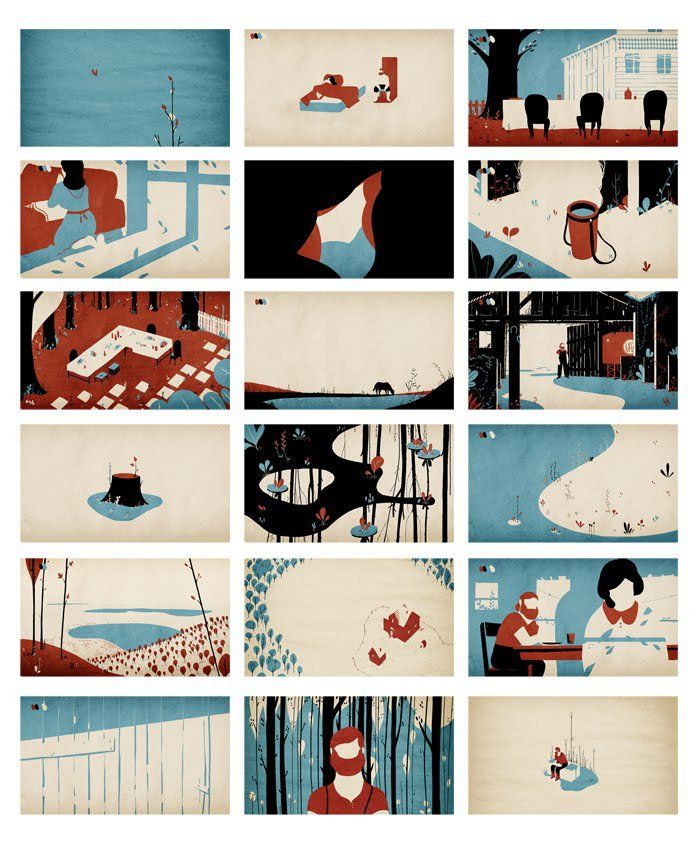147 best Frames Of Style images on Pinterest   Digital art, Graphics ...