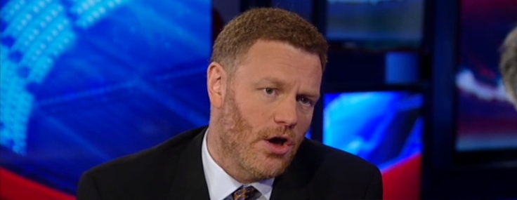 Mark Steyn not so sure Maxine Waters misspoke on her 170 Million job loss quote.......as many in Congress are economically illiterate [AUDIO] | 3/2