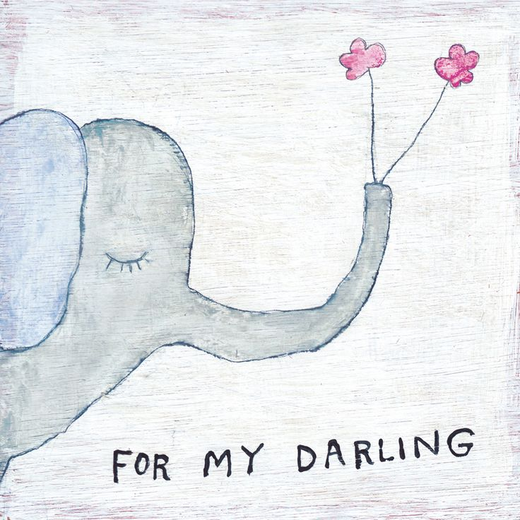 buy your for my darling small vintage canvas print on wood by sugarboo designs here create a vintage style in your childu0027s room with the for my darling