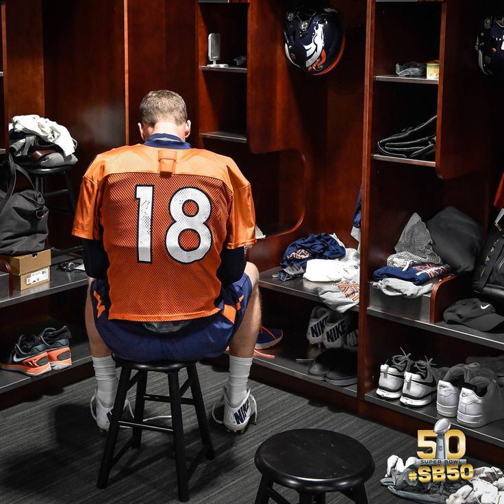 17 Best Images About Peyton Manning On Pinterest