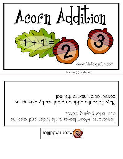Igraem 4 - Aleiga V. - Picasa Web Albums