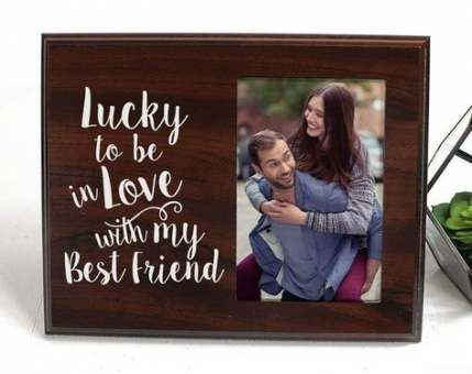 67+ Ideas birthday gifts for boyfriend pictures girlfriends for 2019