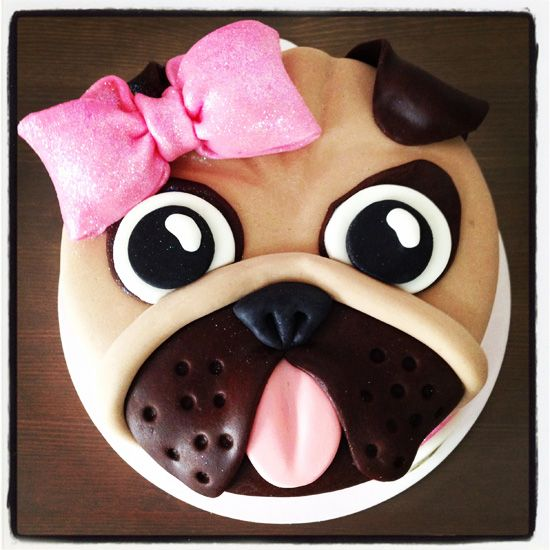 Cake Designs | The Fat Bunny Bakery | Page 2
