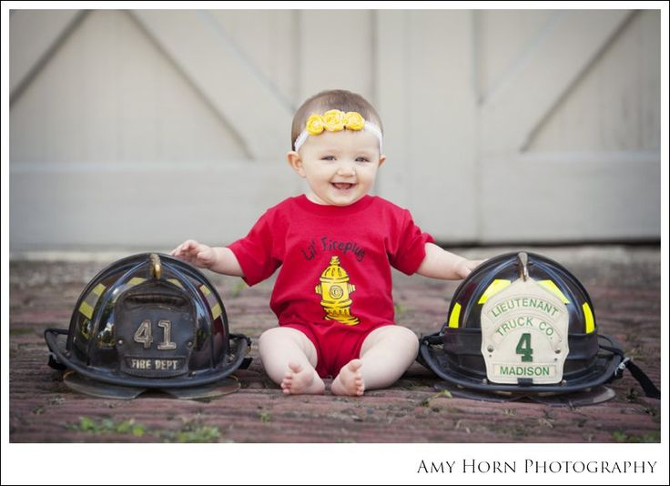Kids Fire Photography, Cute for the one who will sit still!!