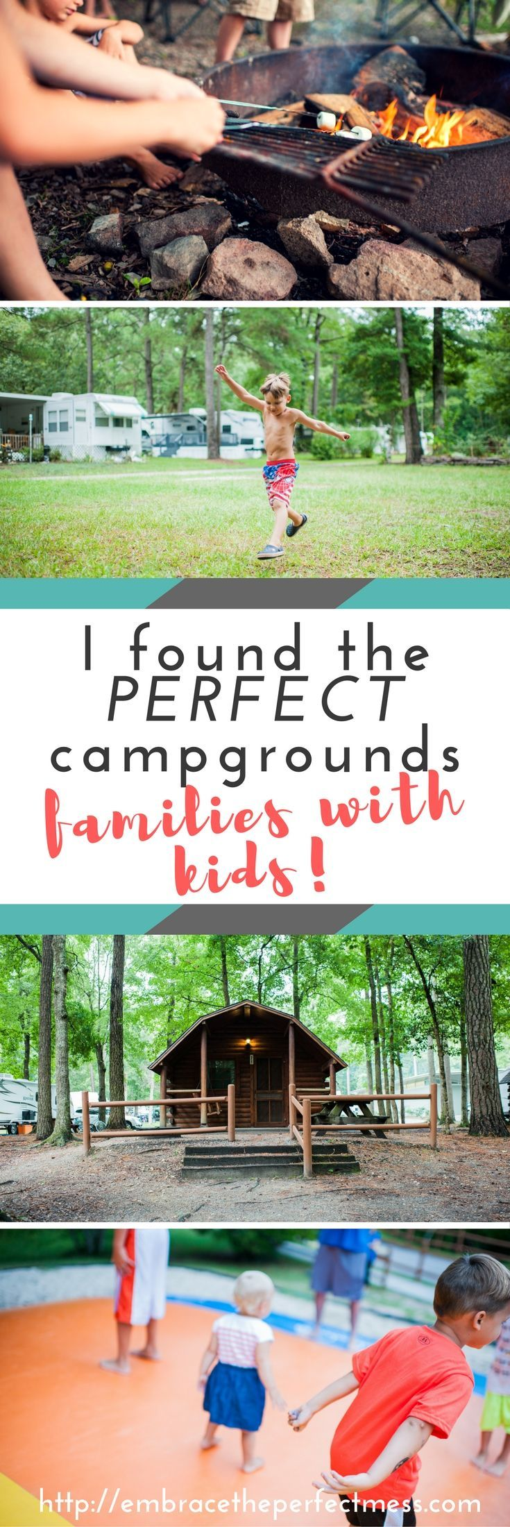 planning a family vacation with kids can be stressful. here are 6 reasons a family vacation at a KOA may be the best campgrounds for families with kids! #campingwithkids #kampgroundsofamerica #tipsforfamilycampingtrips #traveltipsforfamilies #campinghacksforfamilies #embracetheperfectmess
