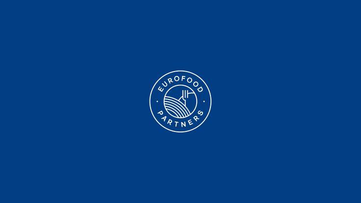 Eurofood Partners logo