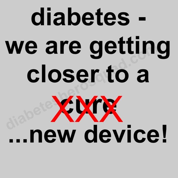 Diabetes Quotes: 450 Best Diabetes Awareness Images On Pinterest