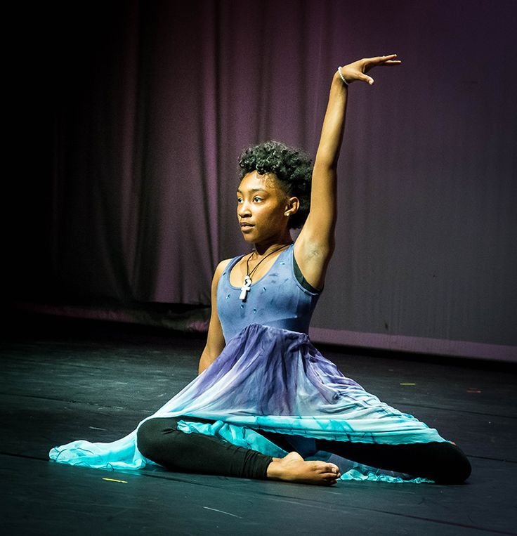 74 best 435 art culture music images on pinterest kansas city beauty art and dance lessons. Black Bedroom Furniture Sets. Home Design Ideas