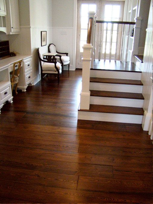 26 Best Images About House On Pinterest Pecans Hardwood