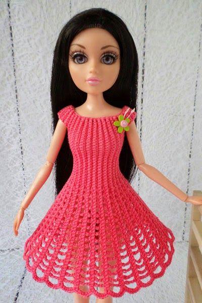 PlayDolls.ru - Играем в куклы :: Тема: Апельсиновая кошечка: Одежда для кукол. (4/21)