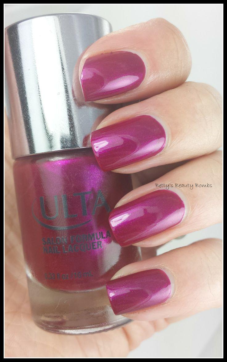 9 best i love ulta images on pinterest nail polishes beauty