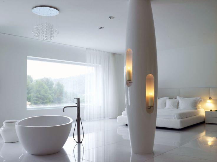 I love the whole house here   http://designinteriorart.com/all-posts/2012-luxury-home-design/
