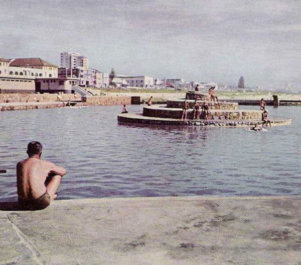 16 Best Historical Eastern Cape Images On Pinterest Cape Port Elizabeth South Africa And