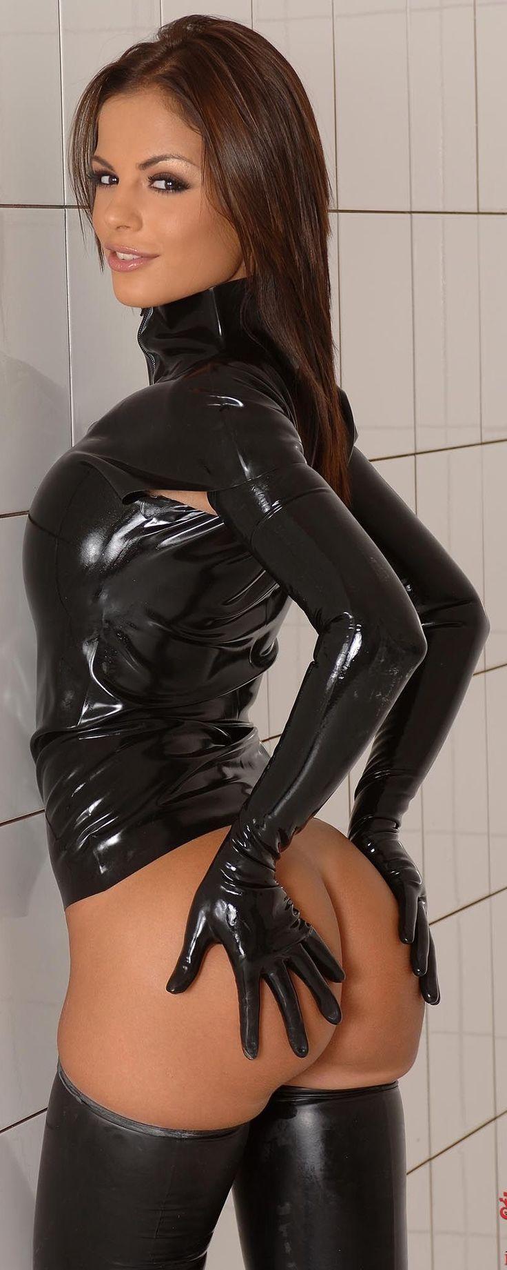 leder erotik latex mode münchen