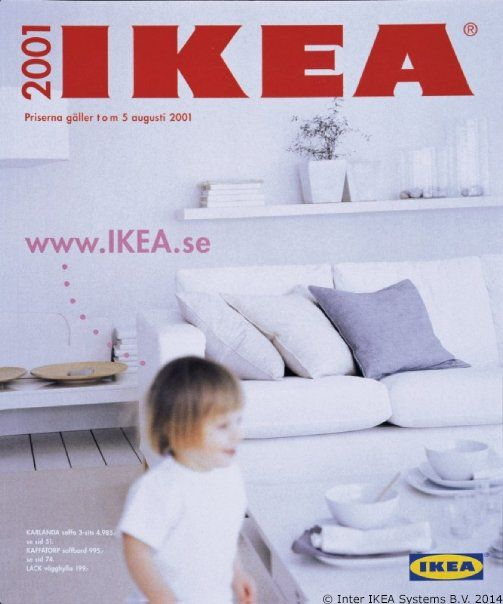 pin by ikea hrvatska on ikea katalog pinterest. Black Bedroom Furniture Sets. Home Design Ideas
