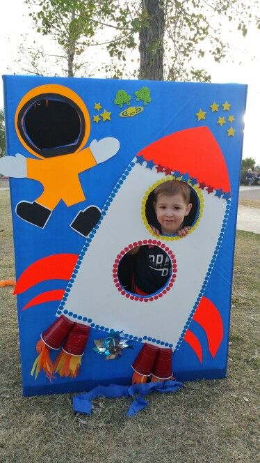 Rocket Photo Booth                                                                                                                                                                                 More