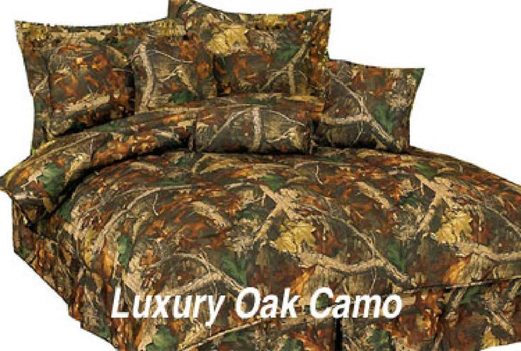 25 Best Ideas About Camo Rooms On Pinterest: Best 25+ Girls Camo Bedroom Ideas On Pinterest