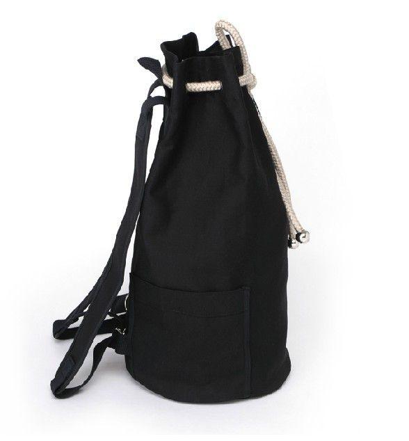 Alibaba Group | Aliexpress.com üzerinde Bavul & Çanta -bir Kız Erkek Spor Çanta Sırt çantaları için Moda Büyük Sırt Shool Öğrenciler Çantaları Erkekler Sırt Çocuk Çantaları