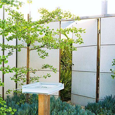 87 best Garden Ideas, Asian images on Pinterest | Japanese gardens Sunset Japanese Garden Design on japanese gardens waterfalls, japanese gardens palm trees, japanese gardens san antonio texas,