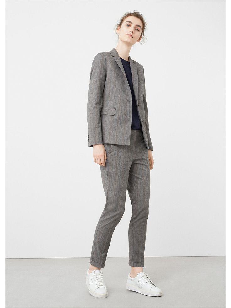calvin klein jeans брюки женские