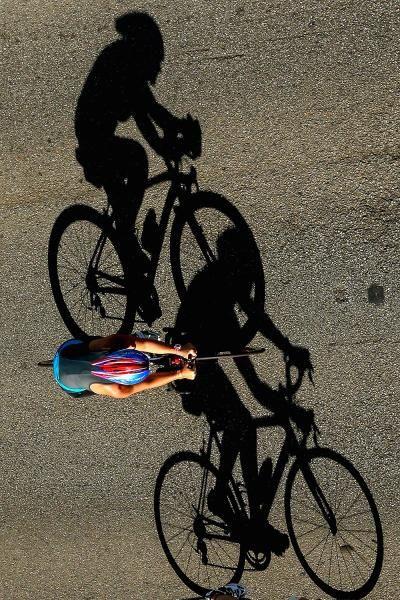 Elwood Gatorade Triathlon : Best photos of the week: Feb. 9 - Feb. 15
