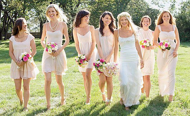 男性向け知っておきたい結婚式二次会の服装とマナー
