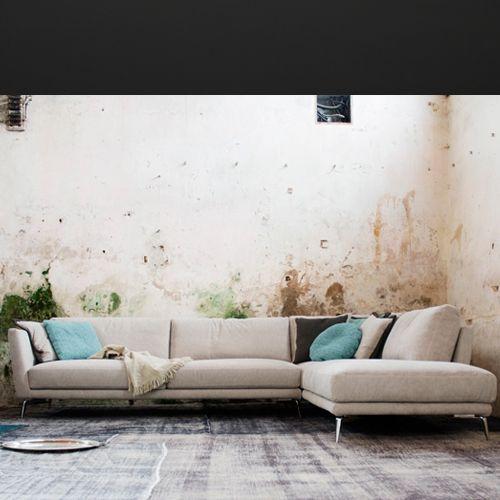 56 Best Modern Italian Sofas Italian Sofabeds Modern