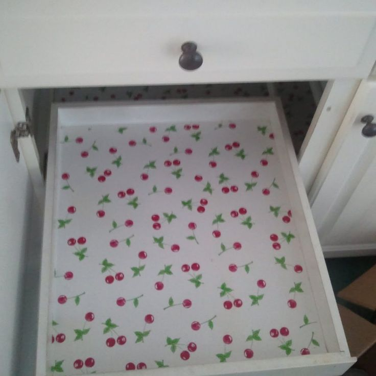 Kitchen Liners, Kitchen Cabinet Liners And Kitchen