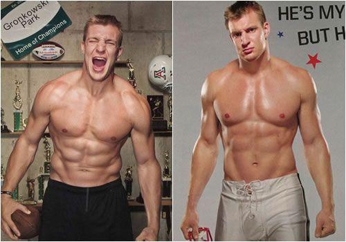 rob-gronkowski-shirtless-muscle-and-fitness.jpg (500×350)