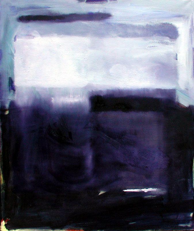 *Mark Rothko*
