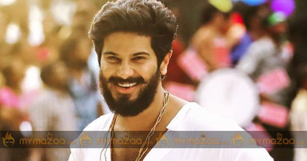 #DulquerSalmaan Gemini Ganesan Look Is Out .... Read More ..