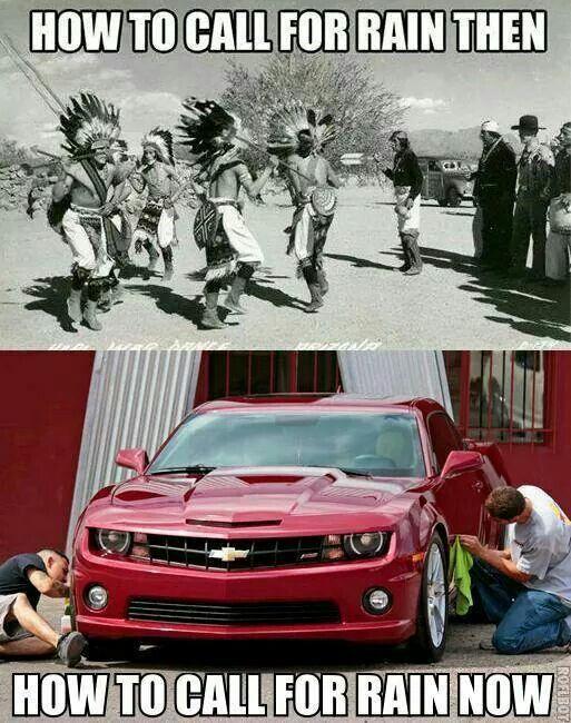 42 best camaro girl images on pinterest car memes funny