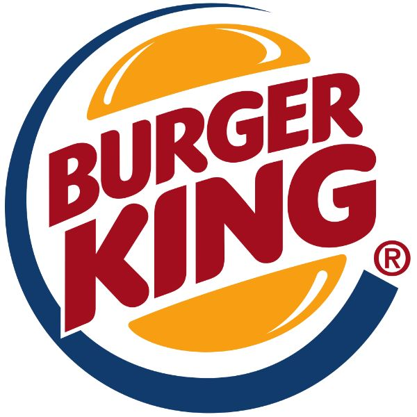 Meal by the #Burger #King.