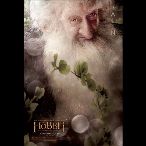 http://nick-intl.mtvnimages.com/uri/mgid:file:gsp:scenic:/international/mtvatthemovies.com/images/flipbook/hobbit-unexpected-journey/character-posters/balin.jpg?height=480&width=480&matte=true&quality=0.91