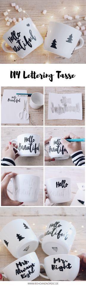 die besten 25 hand lettering vorlagen ideen auf pinterest handschrift schriften und. Black Bedroom Furniture Sets. Home Design Ideas