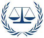 La Cour pénale internationale est une juridiction permanente chargée de juger les personnes accusées de génocide, de crime contre l'humanité, de crime d'agression et de crime de guerre. À ce jour, la Cour a ouvert une procédure d'enquête dans sept cas, tous en Afrique : l'Ouganda, la République démocratique du Congo, la République de Centrafrique, le Darfour (Soudan), la République du Kenya, la Libye et la Côte d'Ivoire. La Cour a mis en accusation seize personnes, dont sept sont en fuite...