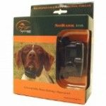 Click http://petproductsonline.info/pet-products-online/sportdog-rechargeable-nobark-10r-bark-control-collar-video-review for the SportDOG Rechargeable NoBark 10R Bark Control Collar Video Review | Pet Products Online | Just $89.95