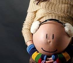 Ako sa na pôrod pripraviť psychicky II. | Ako sa pripraviť? | Príprava na pôrod | Tehotenstvo.Rodinka.sk
