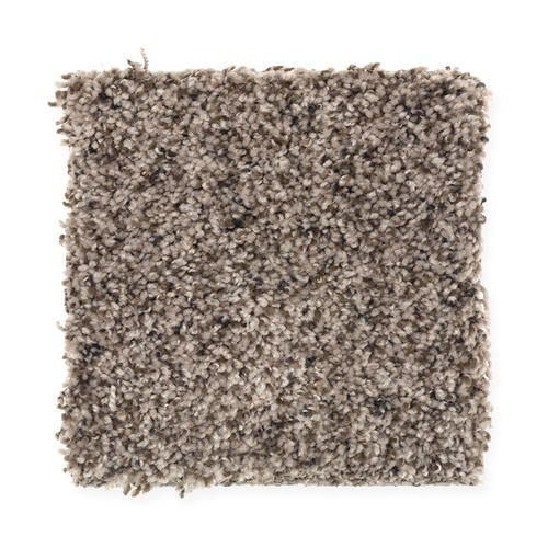 Mohawk Untouchable Frieze Carpet 12 Ft Wide at Menards® Woodland Brown $1.59 sq/ft on sale                                                                                                                                                      More
