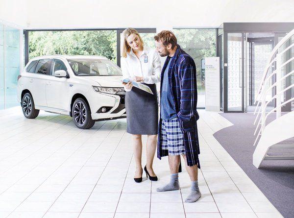 Mitsubishi becomes latest brand to offer complete online car sales website - Car Dealer Magazine http://cardealermagazine.co.uk/publish/mitsubishi-becomes-latest-car-brand-launch-complete-car-sales-website/141976?utm_content=bufferdbb97&utm_medium=social&utm_source=pinterest.com&utm_campaign=buffer @CarDealerMag @mitsucars #cardealermag #Mitsubishi #carbuying #dealer #dealers #cardealer #carlove #carsales #retail #buyacar #onlineshopping #onlineretail #autohitch #new #future