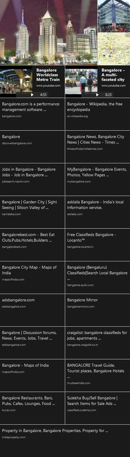 real estate in india bangalore: This Websites Gives More information about real estate buisness online Bangalore India
