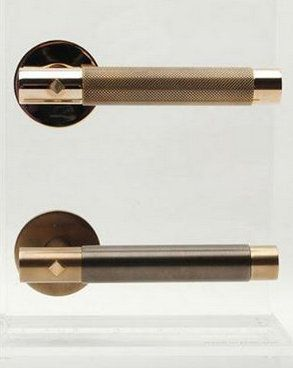 Samuel Heath-door hardware http://squireandpartners.com/product-design/bespoke-door-handles/