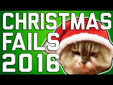'Tis the Season for . . . Stress? It Doesn't Have to Be | Barrel O' Monkeyz
