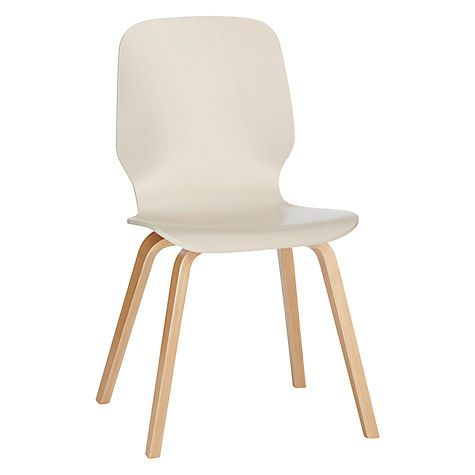 £80-90. House by John Lewis Anton Dining Chair Online at johnlewis.com