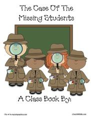 miss nelson, miss viola swamp, miss nelson is missing, activities for miss nelson is missing, venn diagrams, venn diagrams for miss nelson is missing, adjective activities, words to describe miss nelson, words to describe viola swamp, graphic organizers, bookmarks for miss nelson is missing, sub folders, sub folder ideas, emergency lesson plans, wanted posters, wanted poster activities, wanted poster template, wanted poster pattern, missing person poster, missing person poster template, ...