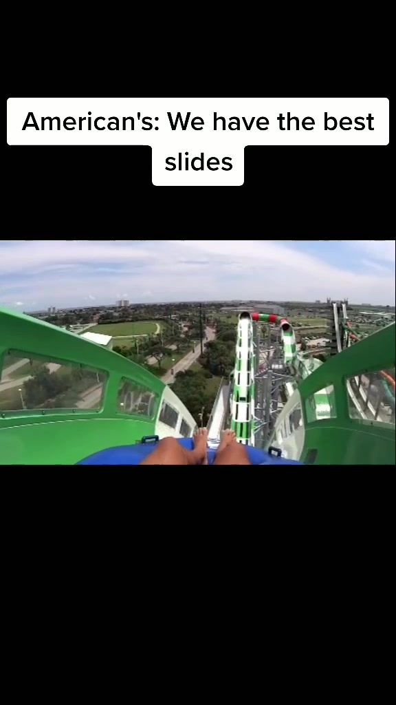Pin By Jamee Watson On Purple In 2020 Funny Clips Greenscreen Cool Slides