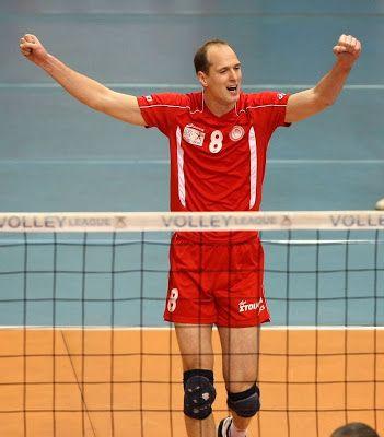 Marek Novotny. Czech. Ακραίος. (1978). 2011-2012.