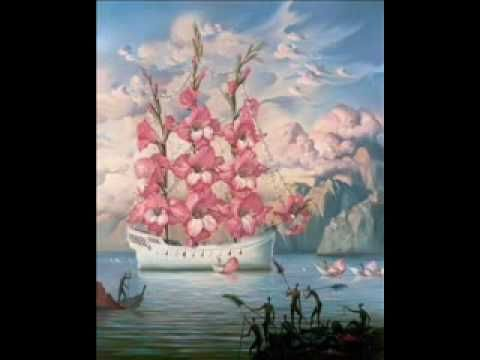 Akashic Records Revealed -(A Book Of Life) Guided Meditation With Lilian Eden - YouTube
