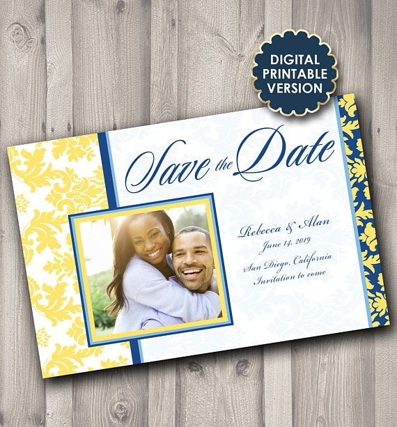Target Wedding Invitations: 37 Best Printable Invitations Images On Pinterest