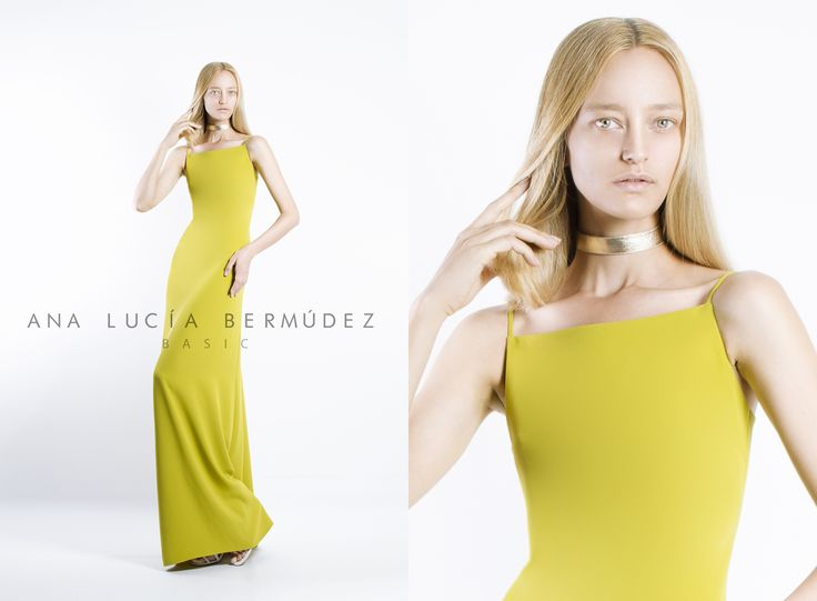 New Line by Ana Lucia Bermúdez Producción y Fotografia avsuproductions​ Model Lana Zhelezova #fashiondesigner #fashion #designer #AnaLuciaBermudez #new #newcollection #collection #newline #line #cali #colombia #decaliparaelmundo #newtalent #talent #outfit #editorial #magazine #AVSU #styling #model #black #style #makeup #details #photograpy #beautiful #minimalist #minimal #girl #happy #supermodel #creativity #color #colors #dress #green #moda #tendancias #girl